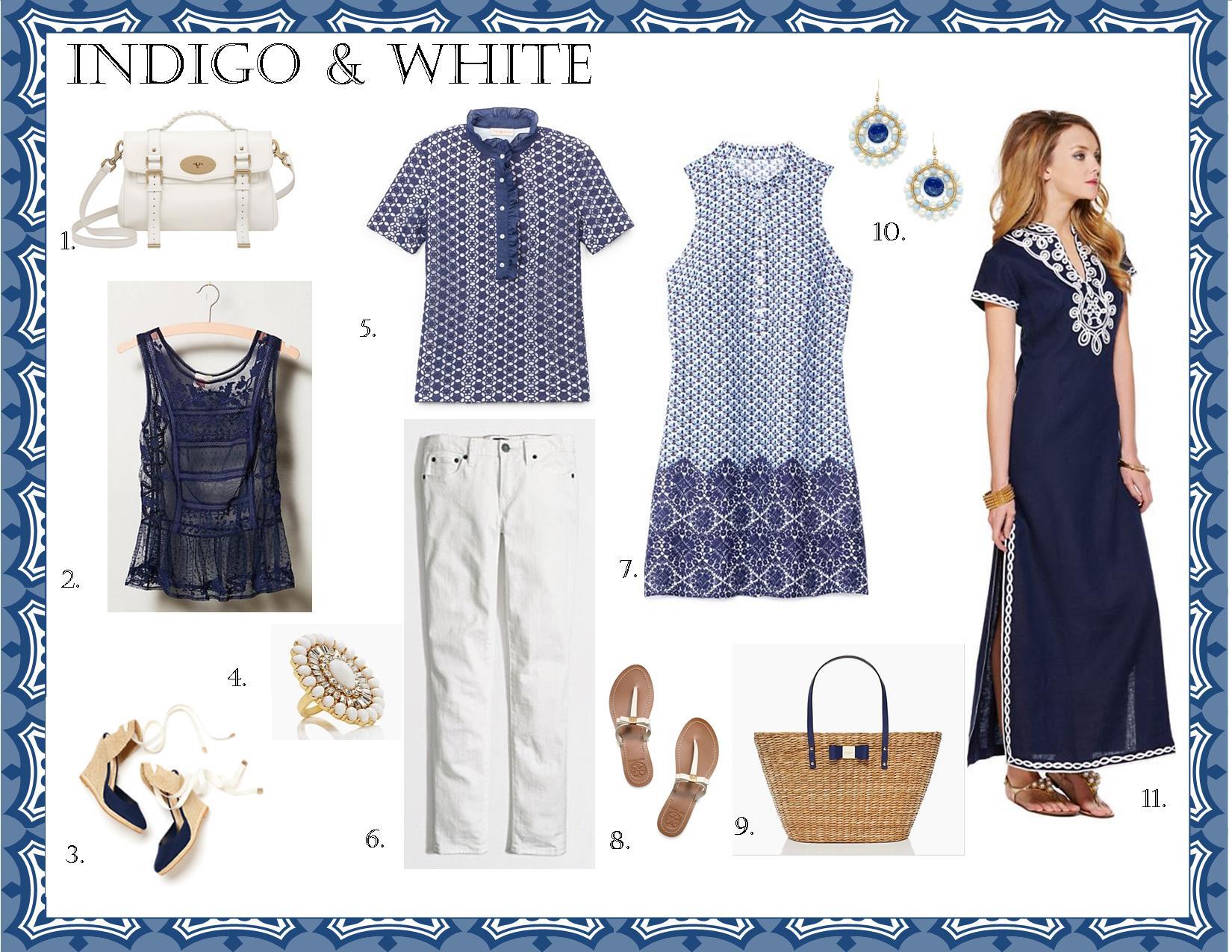 indigo and white 2
