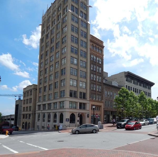 asheville street 7