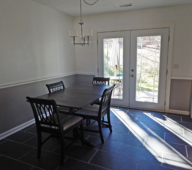 bare dining room 1