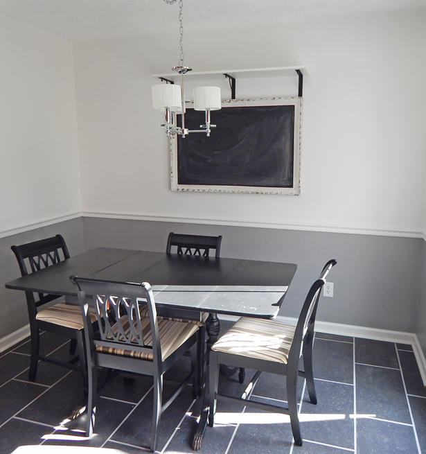 bare dining room 3