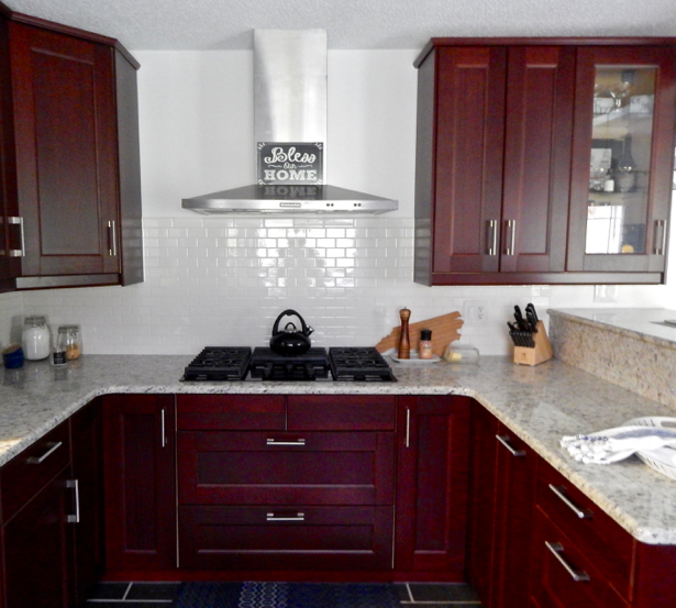 Kitchen-remodel-house-selling-strategy