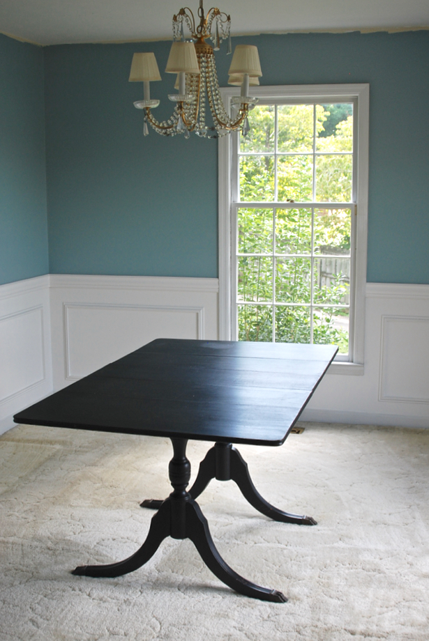 8 Tricks to DIY Wainscoting - Pender & Peony - A Southern Lifestyle Blog