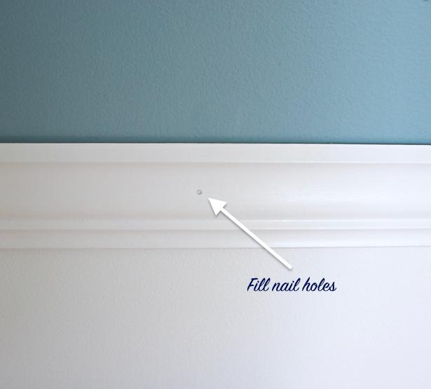 fill-nail-holes