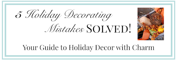 holiday-decorating-mistakes-solved-guide