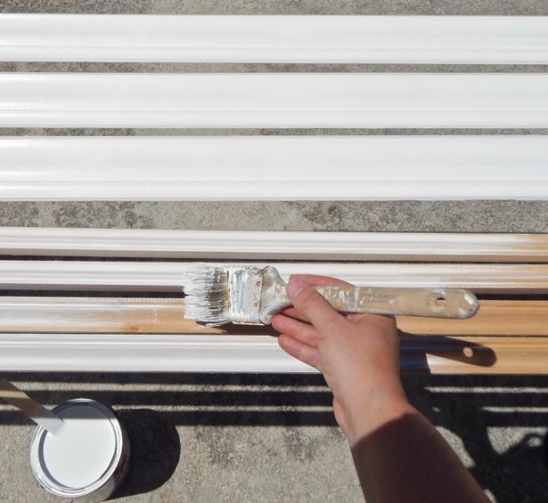 painting-trim