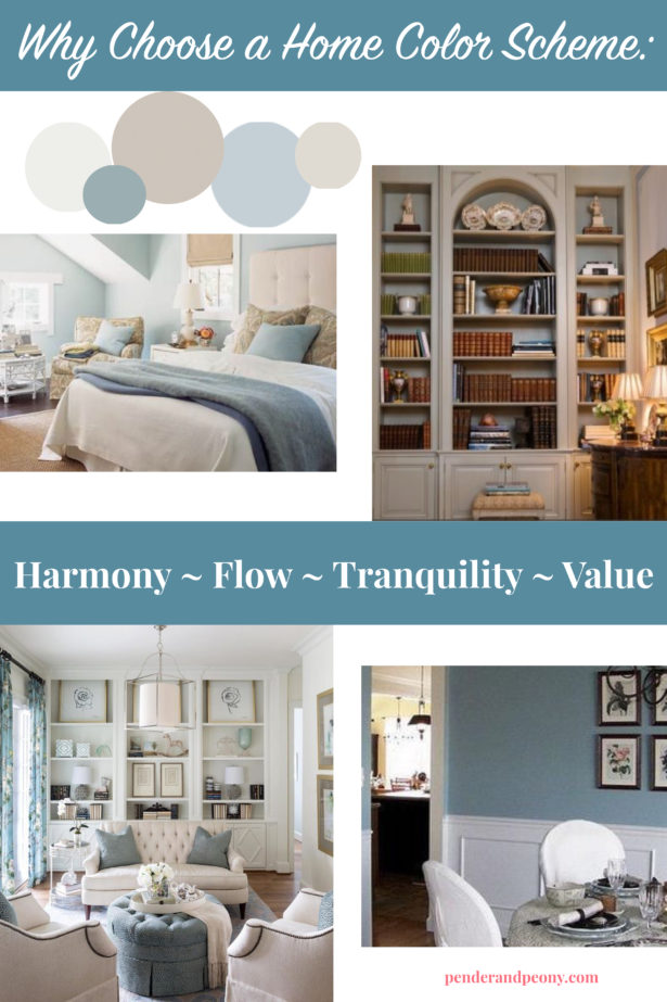why-choose-home-color-scheme