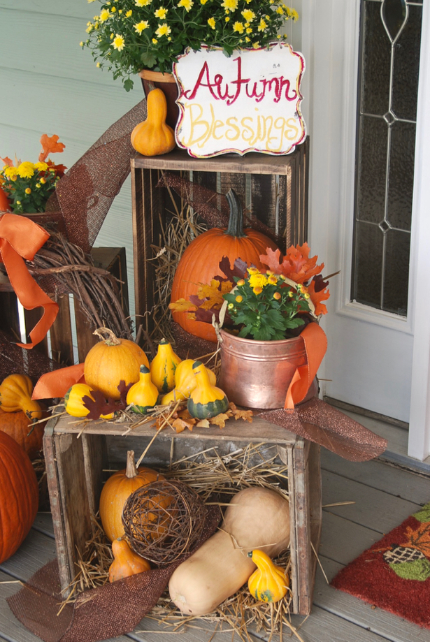 autumn-blessings-fall-decor