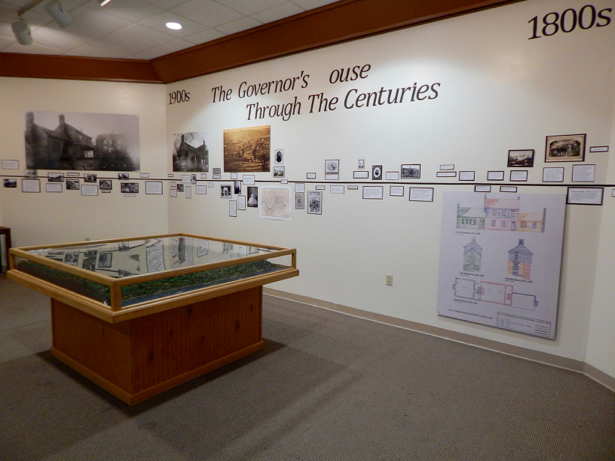 blount-mansion-visitors-center-timeline