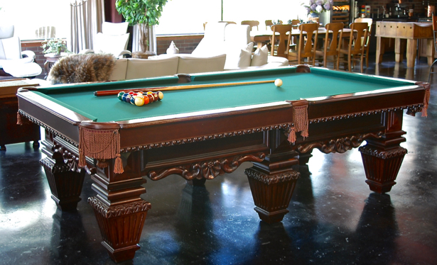 safari-glam-pool-table