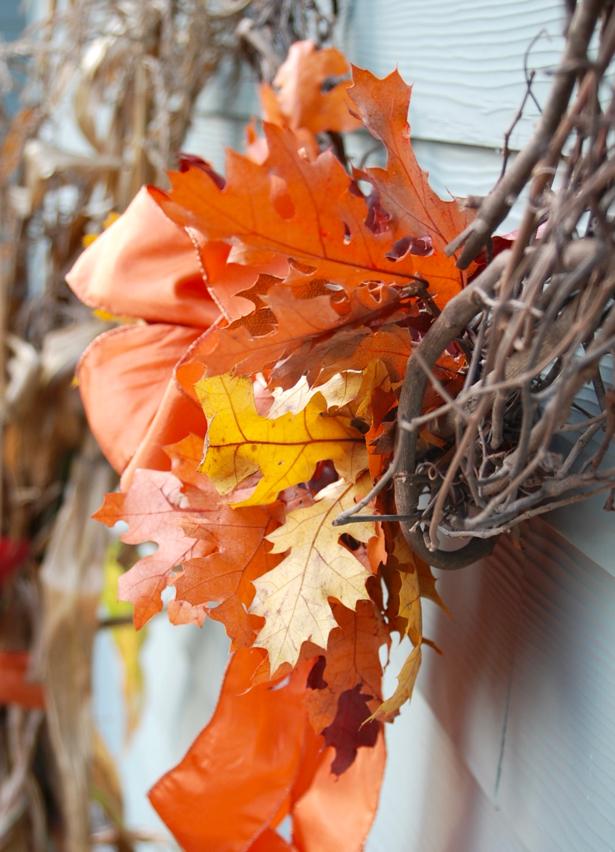 seasonal-vignette-wreath-detail