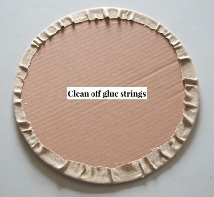 diy-plate-chargers-step-5