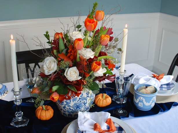 elegant-autumn-table-centerpiece