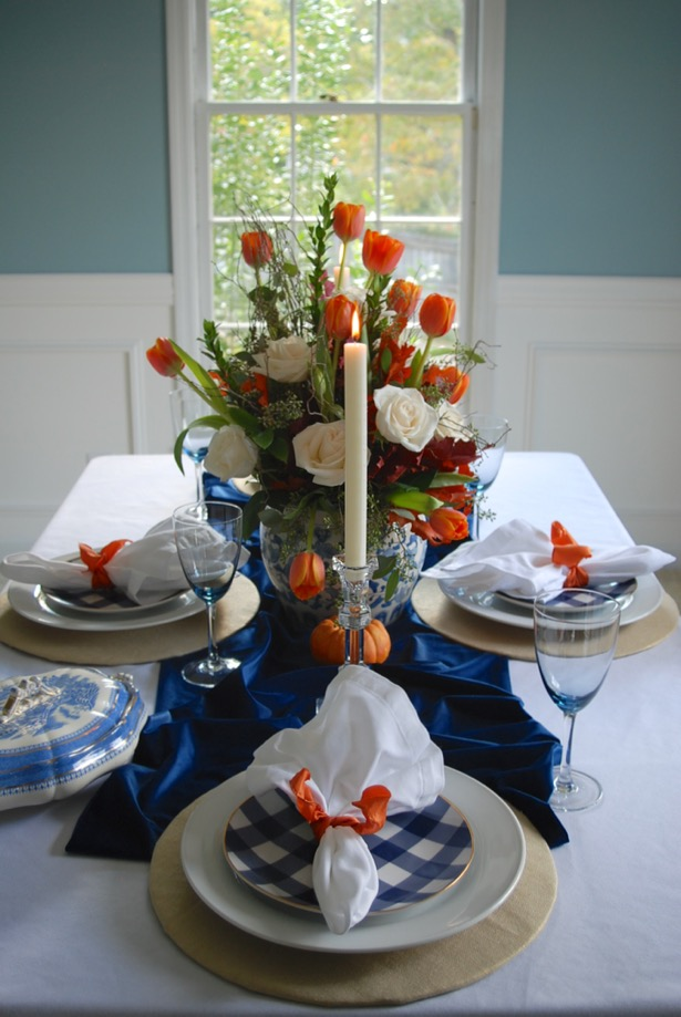 elegant-autumn-table-sideview