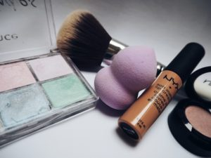 Beauty Subscription Boxes are a great way to try new product!