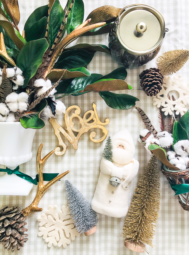 5 tips to create a christmas aesthetic true to your style pender peony a southern blog christmas aesthetic true to your style